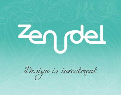Zenurdel