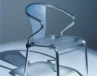 Cadeira Portuguêsa