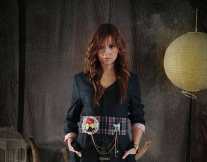 Kiki's Design 2010