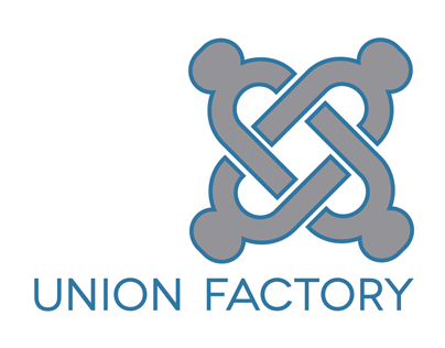 Union Factory_LeadingInnovation