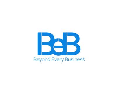 BEB Website
