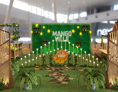 MangoFestival - Mango Festival