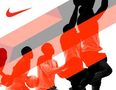 Nike Signature Moves - The Filmroom