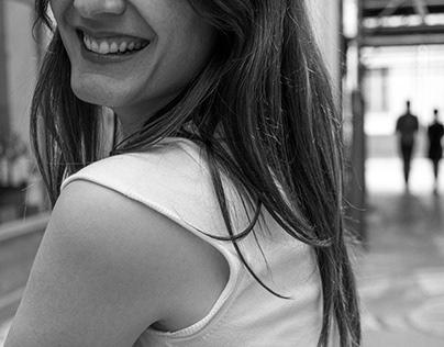 10. Cinzia