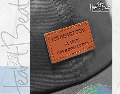 128 Heart Beat