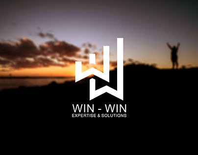 win - win expertise & solutions