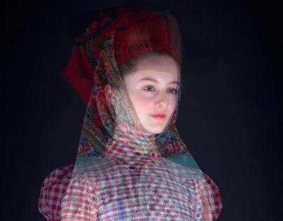 Susanne Bisovsky / Dreimäderlhaus
