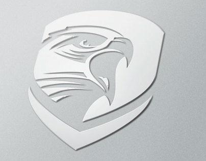 TSA: Logo