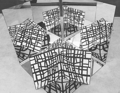 Estructuras y Modulaciones • Phigmento