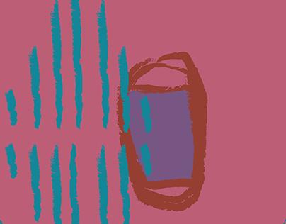 Ilustraciones · El canto. Una técnica para la expresión