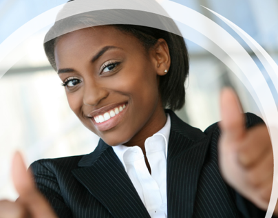 """I am Hilton Worldwide"" Employee Workbook"