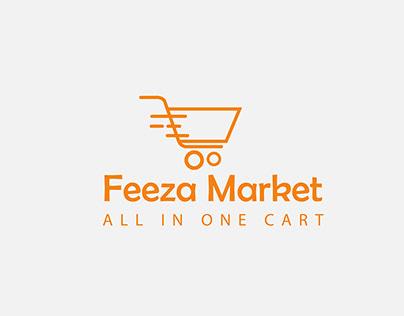 Super Market Logo