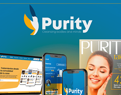 Purity project.