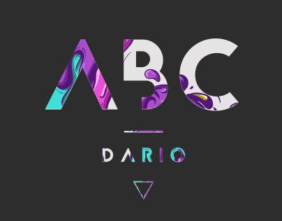 Letra W - ABCdario
