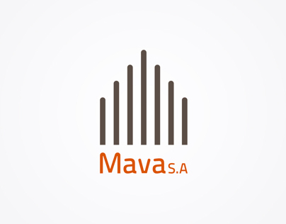 Propuesta branding MAVA