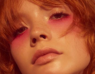 NYLON x Beauty Hit List x September 2016