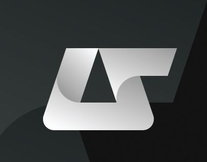Unity Studios   Identity and online profile