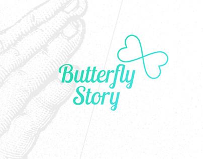 Butterflystory.pl