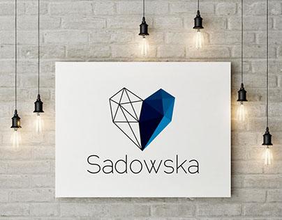 Logo of Sylwia Sadowska art