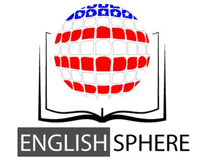 LOGO - English School
