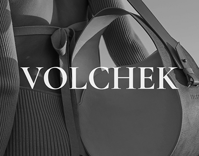 VOLCHEK.BAGS / E-COM