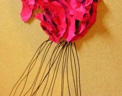 Pink & Craft