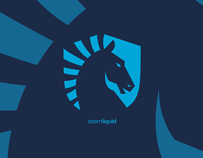 Team Liquid - Esports Wallpapers