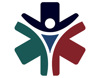 azend health & care