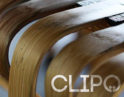 CLIPO | Universal Clip