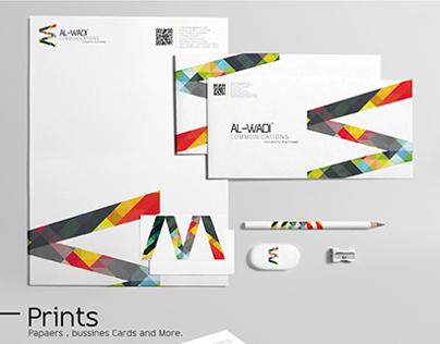 Al-Wadi Communications™