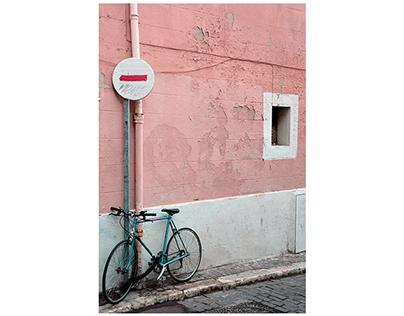 Le Panier - Photography tour