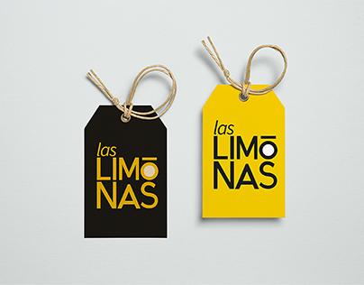 Las Limonas