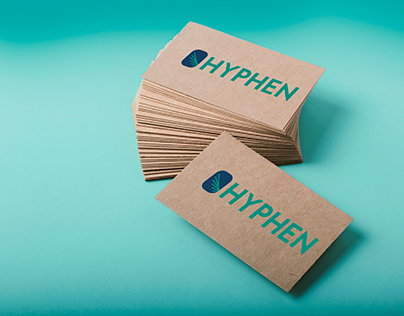 Hyphen Airlines