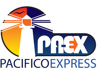Pacifico Express