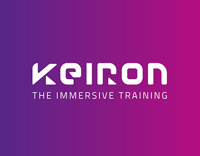 Keiron - The Immersive Training