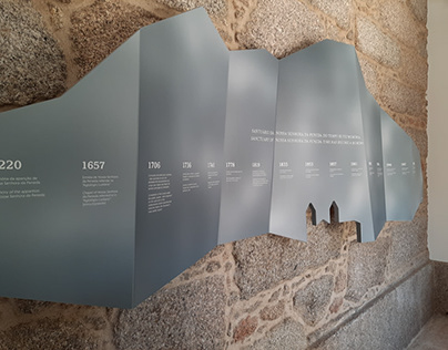 Timeline Expo