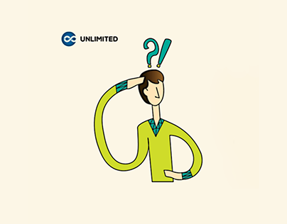 Unlimited - Customers questions