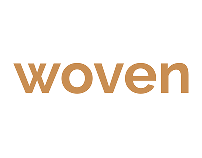UI Design for Woven