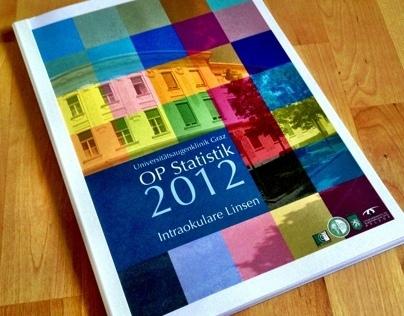 Annual IOL Report V2