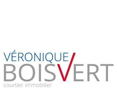 Marque Image - Véronique Boivert - Courtier Immobilier