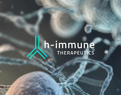 H-Immune