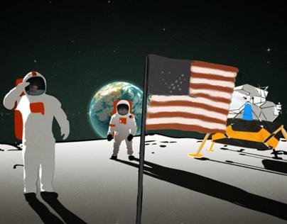 Space Season