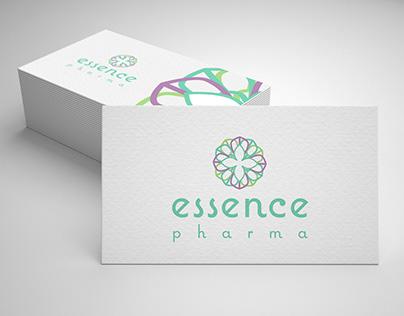 Essence Pharma
