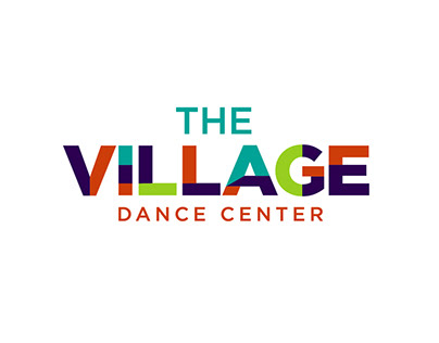 The Village Dance Center
