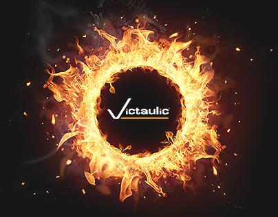 Victaulic - website