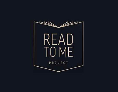 """READ TO ME / """"CHANGE ONE LIFE"""" CHARITABLE FOUNDATION"""