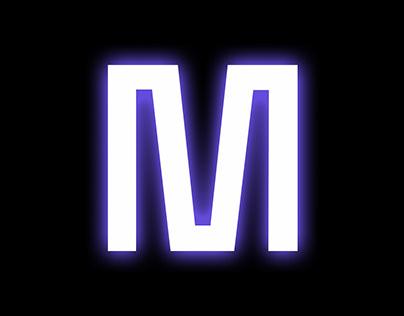 Miratrix Font — Free Latin/Cyrilic