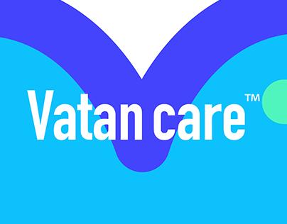 vatan Care