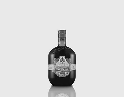Marolo. Amaro Ulrich