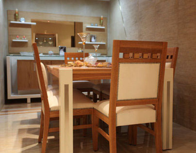 Dining sets-bar